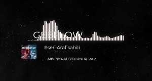 ARAF SAHILI