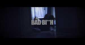 Bad Bi**h Ft Timeless