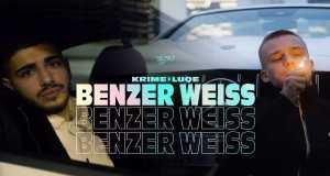 Benzer Weiss