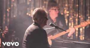 Bist Du Da (Live)