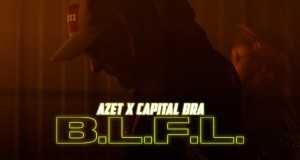B.l.f.l.