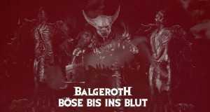 Böse Bis Ins Blut