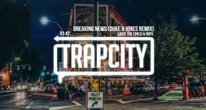 Breaking News (Duke & Jones Remix)