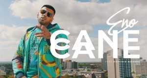 Cane Cane