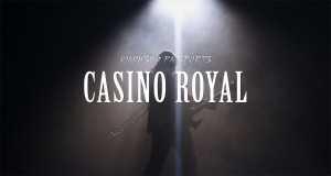 Casino Royal