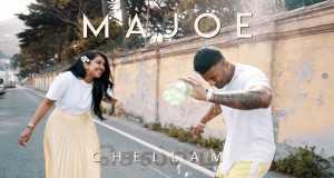 Chellam