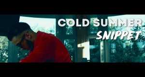 COLD SUMMER SNIPPET