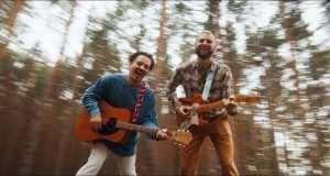 Colorado Acoustic