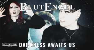 Darkness Awaits Us