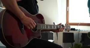 Dein Applaus (Acoustic Version)