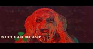 Der Rote Reiter (Volcano Remix)