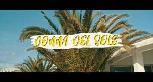 Donna Del Sole