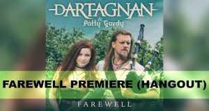 Farewell Premiere