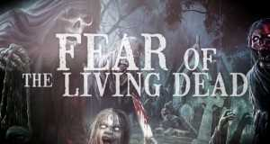 Fear Of The Living Dead