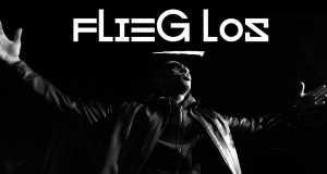 Flieg Los