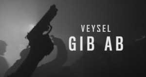 Gib Ab