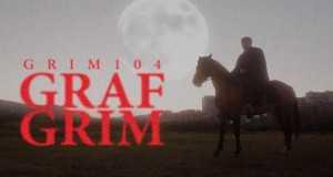 Graf Grim