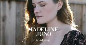 Grund Genug (Acoustic Version)
