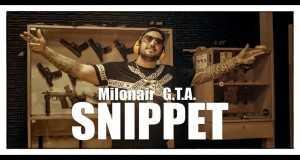 G.t.a.