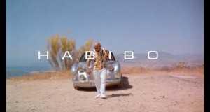 Habibo