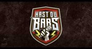 Hast Du Bars ?!