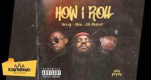 How I Roll Reezy