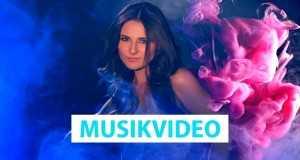 Ich Bin Für Dich Da Music Video
