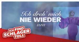 Deutsche Popmusik 2020-2021 ♫ Top Deutsche Lieder 2020-2021