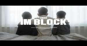 Im Block