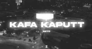 Kafa Kaputt
