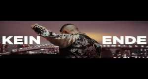 Kein Ende (Remix)