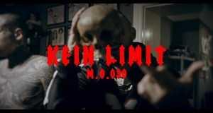 Kein Limit