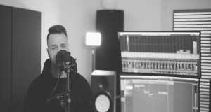 Kopf Gegen Herz [Acoustic Version]