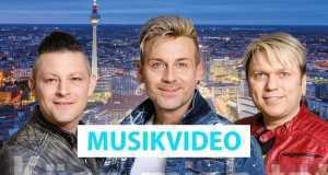 Küss Mich Tot Music Video