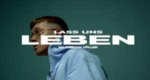 Die schönsten deutschen Lieder   Beliebteste Lieder   Beste Deutsche Musik 2021