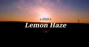 Lemon Haze [Original Mix]