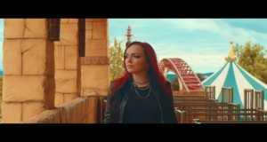 Love Has No Colour But Love Music Video