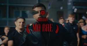 Ma Bae