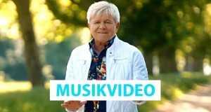 Manãna Music Video