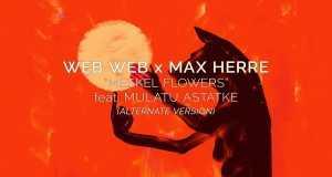 Meskel Flowers