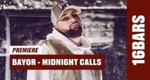 Midnight Calls