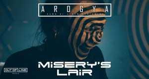 Misery's Lair