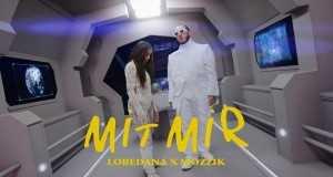 Mit Mir