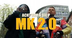 Mk 20