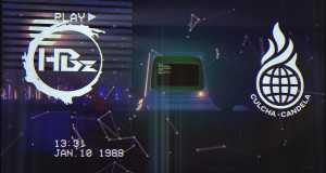 Monsta 2K21