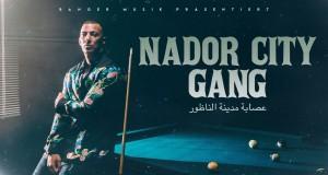 Nador City Gang