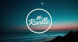 Never Be Alone (Lu2Vyk Remix)