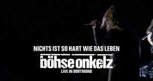 Beste Deutsche Lieder Aller Zeiten (Aktualisiert im Jahr 2021-2022 )