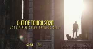 Out Of Touch Music Video