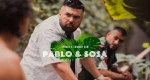 Pablo & Sosa [Alalalalalong]